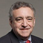 Barry Hersh, AICP CEP, Senior Development Consultant