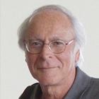 Neil W. Pariser
