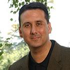 Mark J. Papa, Landscape Architect / Site Planner