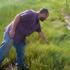 Eric Rothstein, Senior Ecologist/ Water Engineer