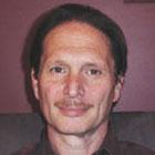 Jim Rocco, Risk Management Consultant