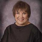 Barbara Greenfield, Senior Advisor