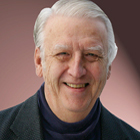 Donald Watson, FAIA, CIP Architect/ Planner