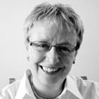 Marita Roos, LEED AP, Landscape Architect