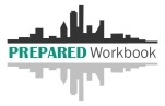 CT DEEP Launches PREPARED Workbook Website, Supported by Vita Nuova