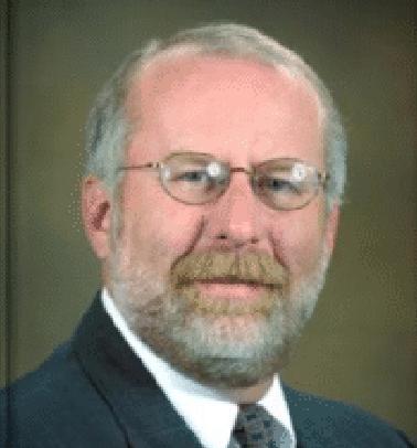 John Ackerman, Professional Engineer and Geologist