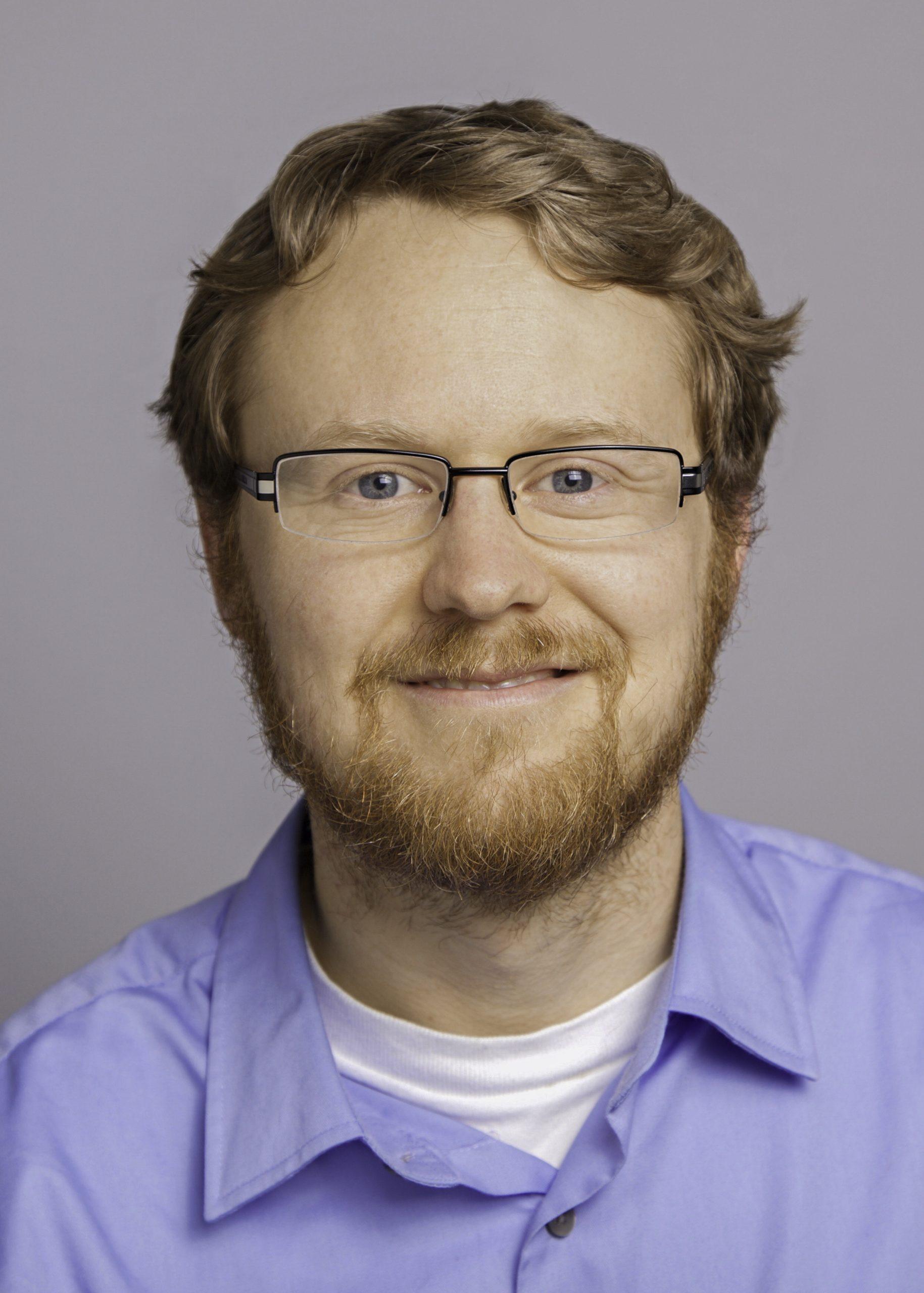 Patrick Rowe,  Redevelopment Advisor