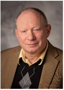 Dale M. Kroop, MS., B.S.W., P.H.M., Senior Economic and Redevelopment Advisor