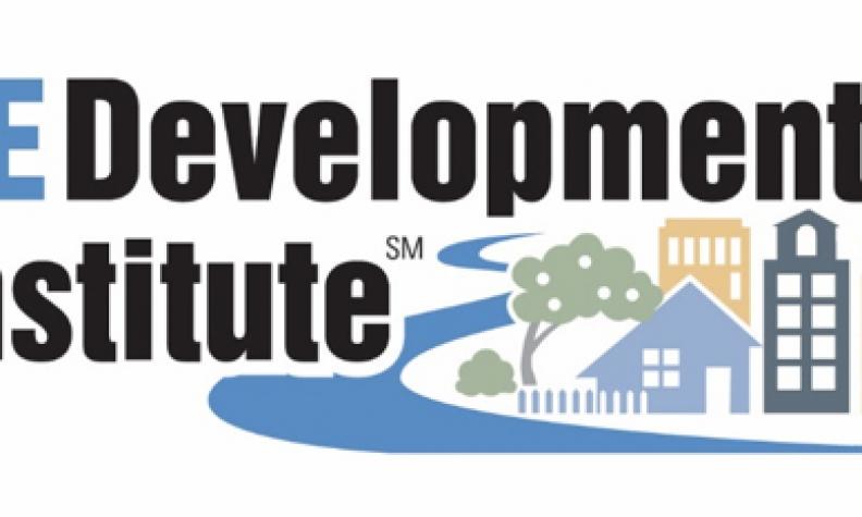 Jan 19, 2018 – Redevelopment Series – Urban Redevelopment: A North American Reader